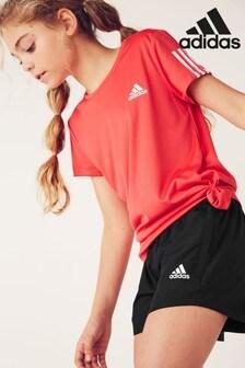 adidas Woven Training Shorts