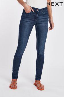 Skinny Jeans (473833) | $30