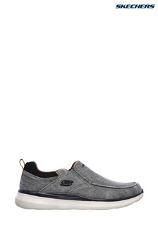Skechers® Delson 2.0 Larwin Shoes