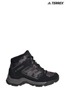 Turistické topánky adidas Terrex Hyper