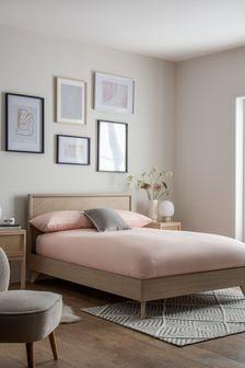 Anderson Bed