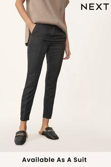 Slim Trousers (475280) | $22
