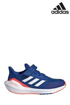 adidas Run EQ21 Junior & Youth Trainers
