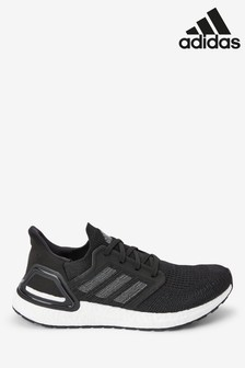 Baskets adidas Run UltraBoost 20
