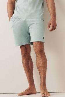 Lightweight Loungewear (476449) | $19