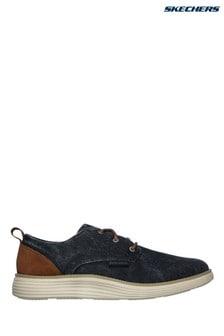 Skechers® Status 2.0 Pexton schoenen