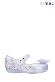 Mini Melissa Disney™ Frozen Pumps