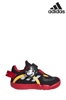 adidas ActivePlay Mickey Mouse™ Infant Trainers