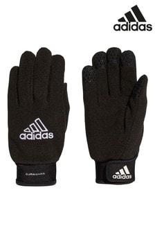 adidas Fieldplayer Fleece Football Gloves