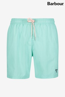 Barbour® Essential Swim Shorts