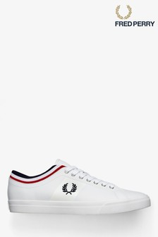 Fred Perry Underspin Trainers