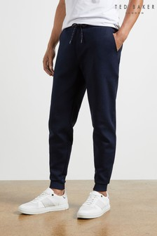 Ted Baker Prequel Jersey Joggers