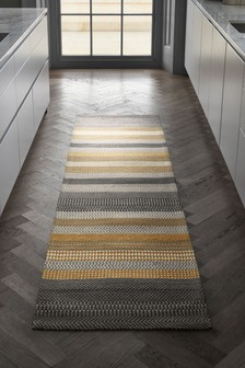 Harry Stripe Runner