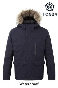 Tog 24 Duggan Kids Waterproof Jacket