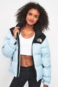 The North Face® 1996 Retro Nuptse Jacket