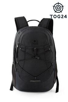 Tog24 黑色 Staxton 20L 背包