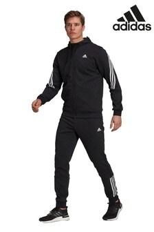 adidas MTS フリース トラックスーツ