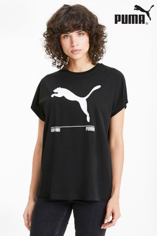 T-shirt Puma® Nutility