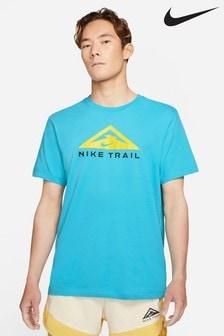 Nike DriFIT Trail Running T-Shirt