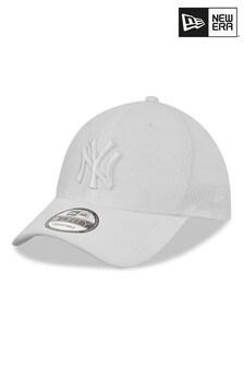 New Era® Diamond New York Yankees 9FORTY Cap
