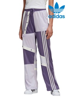 adidas Originals x Danielle Cathari Track Pants