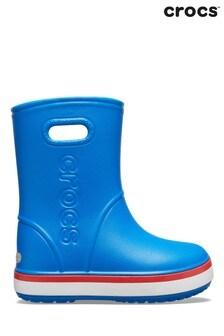 Crocs™ Pull-On Wellies