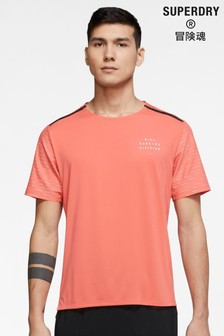 Nike Rise 365 Running T-Shirt