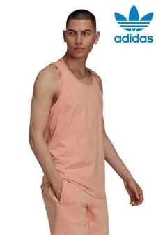 adidas Originals Trefoil adicolor Vest
