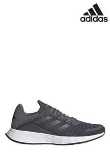 Tenisky adidas Run Duramo SL