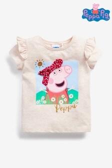Tričko Peppa Pig™ (3 mes. – 7 rok.)