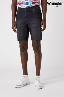 Wrangler Texas Authentic Fit Shorts