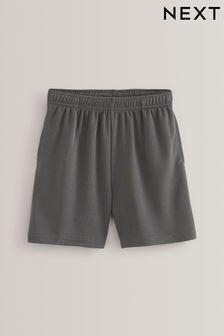 Football Sports Shorts (3-16yrs) (487402)   $5 - $13