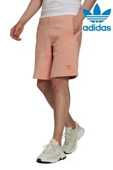 adidas Orignals Trefoil adiColour Shorts