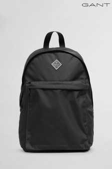 GANT Sport Backpack