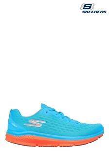 Skechers® Blue Go Run Ride 9 Trainers