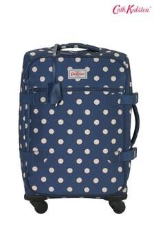 Cath Kidston® kék táska
