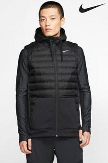 Nike Therma Winterized Gilet