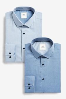 Shirts 2 Pack