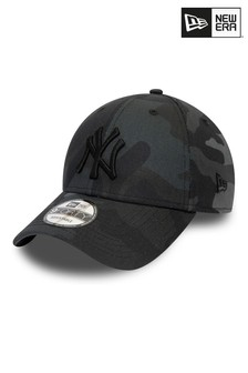 New Era® New York Yankees League Essential 9FORTY Cap