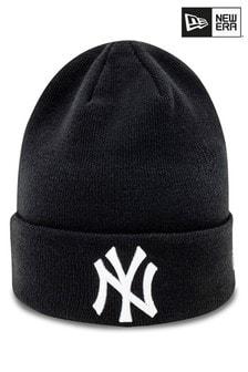 New Era® NBA New York Yankees Knit Beanie