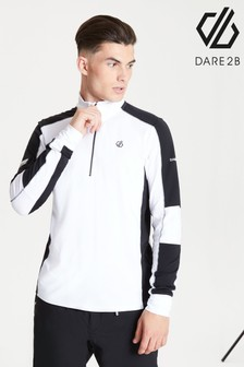 Dare 2b Out Right 軽量 Coreストレッチ セーター
