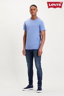 Levi's® Skinny Taper Leg-Jeans