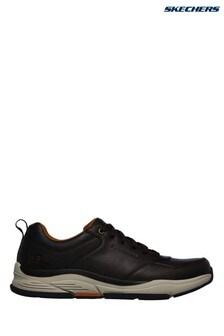 Skechers® Benago Treno Shoes