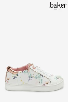 Baker by Ted Baker Trainers