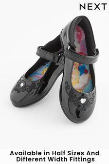 Disney Princess Mary Jane Shoes
