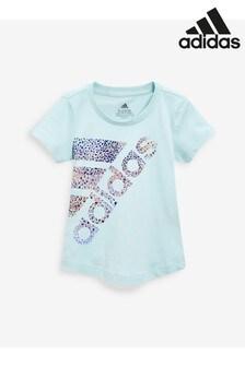 Adidas Graphic T-shirt (495177) | $21