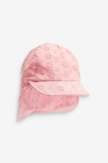 Legionnaire's Hat (0-18mths)