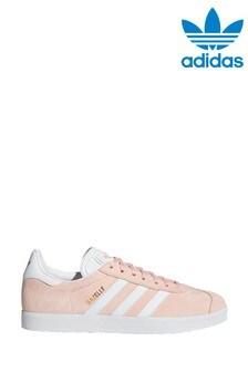 נעלי ספורט של adidas Originals דגם Gazelle