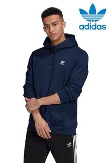 Mikina s kapucňou adidas Originals Essential