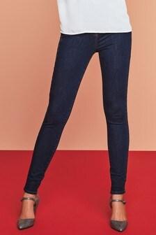 Hypercurve Skinny-Jeans